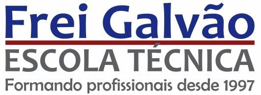 Escola Técnica Frei Galvão