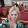 PATRICIA MARCONDES BONFIM